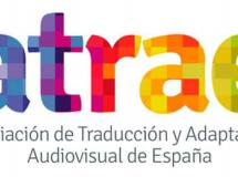 Cita ineludible con la Traducción Audiovisual