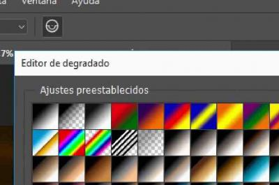 Photoshop: lo que no te enseña Youtube